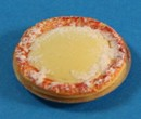 Tartaleta de crema