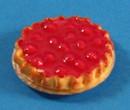Sm0914 - Tartlet with Red Berries
