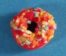 Sm2403 - Donut