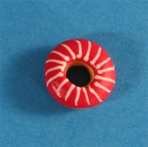 Sm2437 - Donut