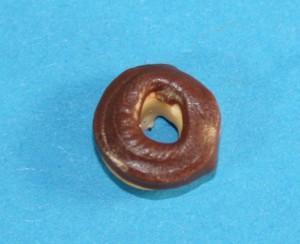 Sm2446 - Donut
