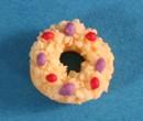 Sm2450 - Donut