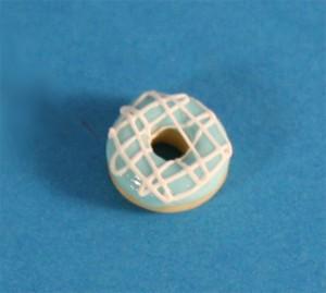 Sm2453 - Donut celeste