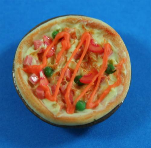 Sm3006 - Pizza n6
