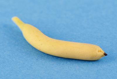 Sm5102 - Banane