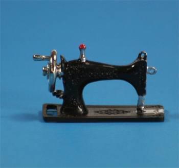 Tc0221 - Máquina de coser