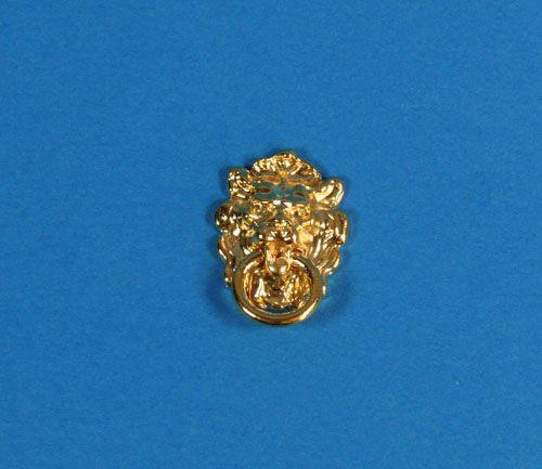 Tc0852 - Albada león