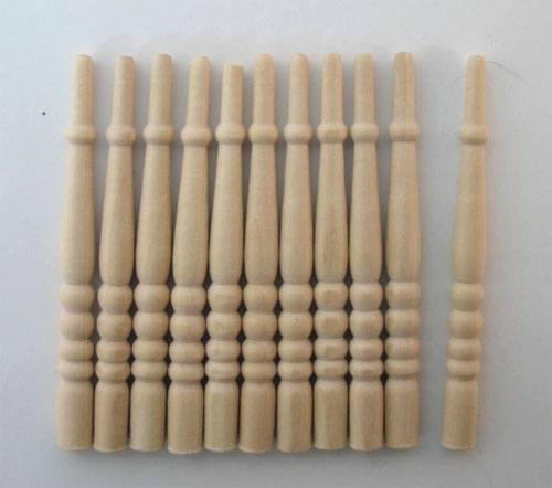 Tc0970 - sticks