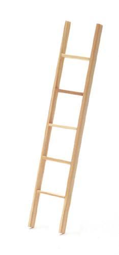 Tc1026 - Stairs