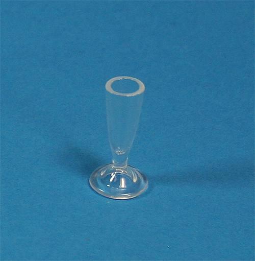 Tc1049 - Copa de champagne
