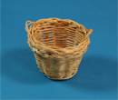 Tc1059 - Basket