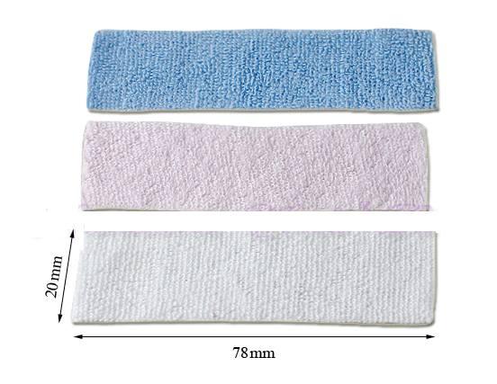 Tc1105 - Tres toallas