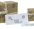 Tc1121 - Packages and Letters