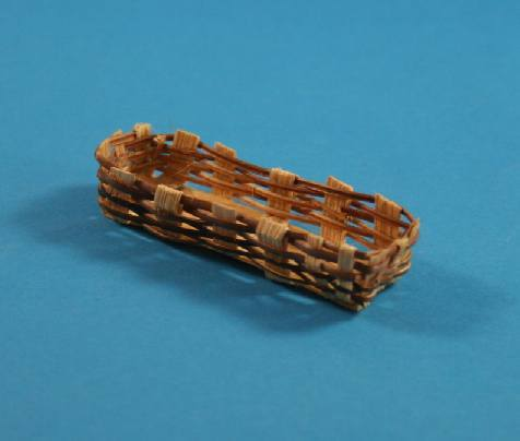 Tc1151 - Basket