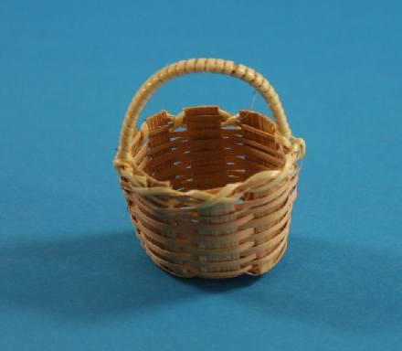 Tc1156 - Basket