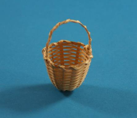 Tc1161 - Basket