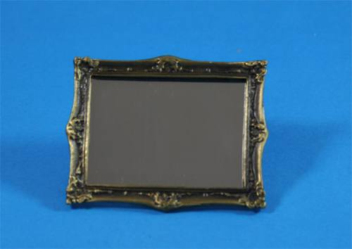 Tc1256 - Miroir