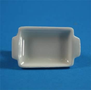 Tc1296 - Bianco Teglia
