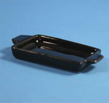 Tc1297 - Teglia nera