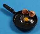 Sm3306 - Sarten con huevo