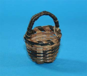 Tc1363 - Basket