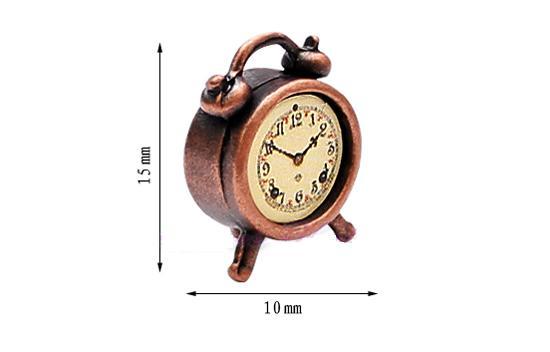 Tc1419 - Reloj despertador