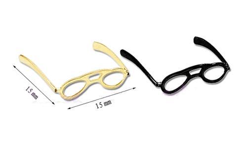Tc1428 - Dos gafas