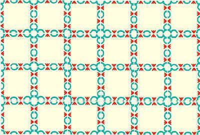 Wm34101 - Azulejos de suelo