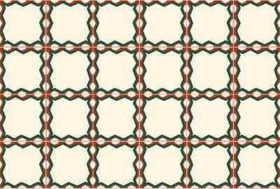 Wm34103 - Azulejos de suelo