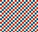 Wm34104 - Azulejos de suelo