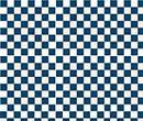 Wm34105 - Azulejos de suelo
