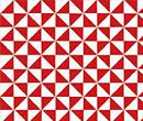 Wm34106 - Azulejos de suelo