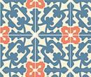 Wm34109 - Azulejos de suelo
