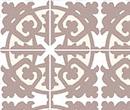 Wm34111 - Azulejos de suelo