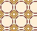Wm34113 - Azulejos de suelo