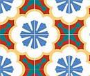 Wm34121 - Azulejos de suelo