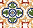 Wm34122 - Azulejos de suelo