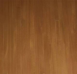 Wsf1 - Parquet de madera