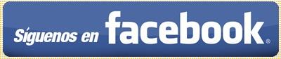 Facebook Tienda de casitas